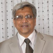 Dr. Uday G. Chandraghatgi - Physician