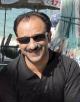 Dr. Vivek Bhatia - Gastroenterology