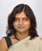 Dr. Neera Bhan - Obstetrics and Gynaecology