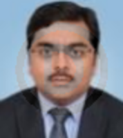 Dr. Vipul Vijay - Orthopaedics
