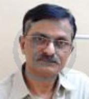 Dr. V. S. Ravindranath - Orthopaedics
