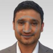 Dr. Sumit Sharma - Urology