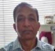 Dr. C. M. Malhotra - Physician