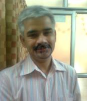Dr. ( Maj.) Mukesh Dwivedi - Physician
