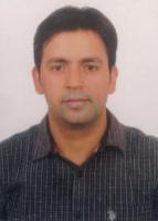 Dr. Dharamvir Singh - Dermatology