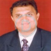Dr. Sushil Bhasin - Neuro Surgery