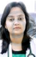 Dr. Geeta Agrawal - Obstetrics and Gynaecology