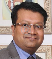 Dr. Vikas Jain - Urology