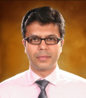 Dr. Deepak Bhutani - Dental Surgery, Prosthodontics, Implantology