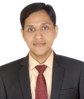 Dr. Alok Gupta - Medical Oncology