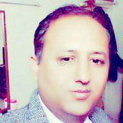 Dr. Faran Siddiqui - Homeopathy