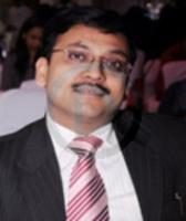 Dr. Deepak Gupta - Psychiatry, Adolescent And Child Psychiatry