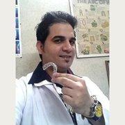 Dr. Deval Anand - Dental Surgery