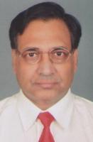 Dr. Sharad Kant Gupta - Physician