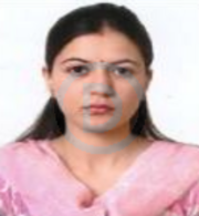 Dr. Rohini Grover - Ophthalmology