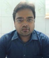 Dr. Gaurav Gupta - Dermatology