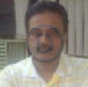 Dr. Praveen Garg - General Surgery