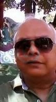 Dr. Sunil Maheshwari - Cardiology
