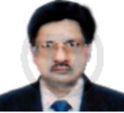 Dr. Sanjay Garg - Physician