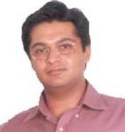 Dr. Jai Verma - Dental Surgery