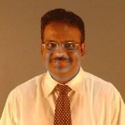 Dr. Jayant Mannikar - Physician, Cardiology