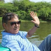 Dr. Rajesh Gupta - Paediatrics