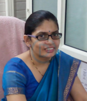 Dr. Mamta Tyagi - Obstetrics and Gynaecology