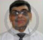 Dr. Girish Chhabra - Orthopaedics