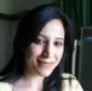 Dr. Kavita Prakash - Dental Surgery