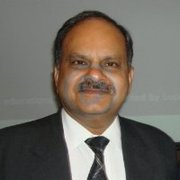 Dr. J. K. Sharma - Internal Medicine