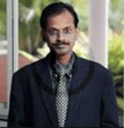 Dr. Bijay Kumar Mahala - Cardiology