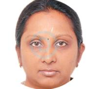 Dr. Swapna Bhaskar - Physician, Diabetology