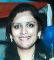 Dr. Shikha Jindal Gupta - Pulmonology