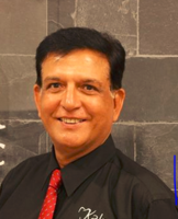 Dr. Manav Kalra - Dental Surgery