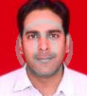 Dr. Chetan Chhajed - Orthopaedics