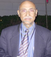Dr. Anand N. Malaviya - Rheumatology