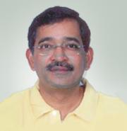 Dr. Sandeep Shah - Obstetrics and Gynaecology