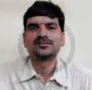Dr. Dushyant J. Dave - Homeopathy