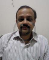 Dr. Gaurav Govil - Orthopaedics