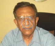 Dr. A. K. Chatterjee - Dermatology, Cosmetology