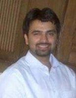 Dr. Mayank Ashok - Dental Surgery