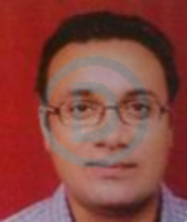 Dr. Rahul Gandhi Oodisela - Diabetology, Physician