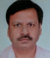 Dr. Mohan Singla - Ayurveda
