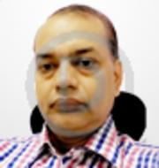 Dr. Akhil Kumar Singh - Dermatology