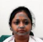 Dr. Manisha Gupta - Dental Surgery