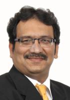 Dr. Urmil Shah - Cardiology