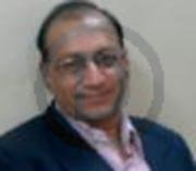 Dr. R. R. Singh - Physician, Diabetology