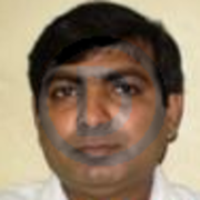Dr. Daulat Singh - Orthopaedics