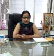 Dr. Rasika Shivarkar - Dermatology