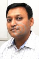 Dr. Nishank Mittal - Ophthalmology